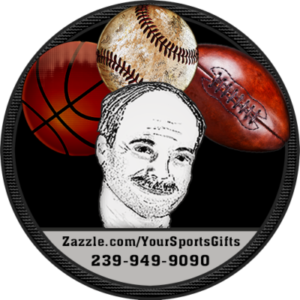 YourSportsGifts.com